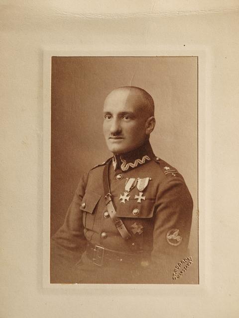 Felicjan Madeyski