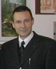 Lech Madeyski