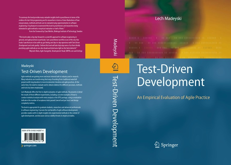 link to the book cover